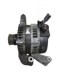 ALTERNATOR 3M5T10300VC FORD C-MAX FOCUS MK2