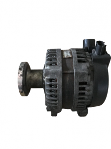 ALTERNATOR 4M5T10300KB 1042103630 FORD FOCUS II MK2