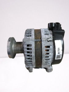 ALTERNATOR ALT394 FORD C-MAX FOCUS