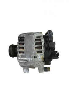 ALTERNATOR AV6N10300GD 150A FORD KUGA MAZDA VOLVO