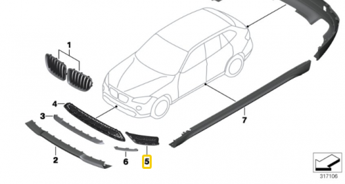 Screenshot_2020-09-24 RealOEM com - Online BMW Parts Catalog(1).png